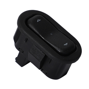 New Power Window Switch Fit for Vauxhall Opel Astra G Zafira A 90561388