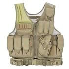 / Men Tactical Vest ...