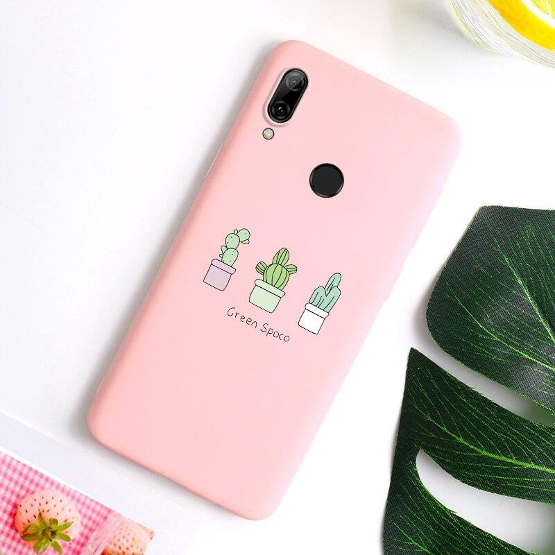 粉色_I125