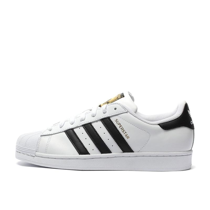 Adidas 917 clover series sneakers Αντρικά και Γυναικεία