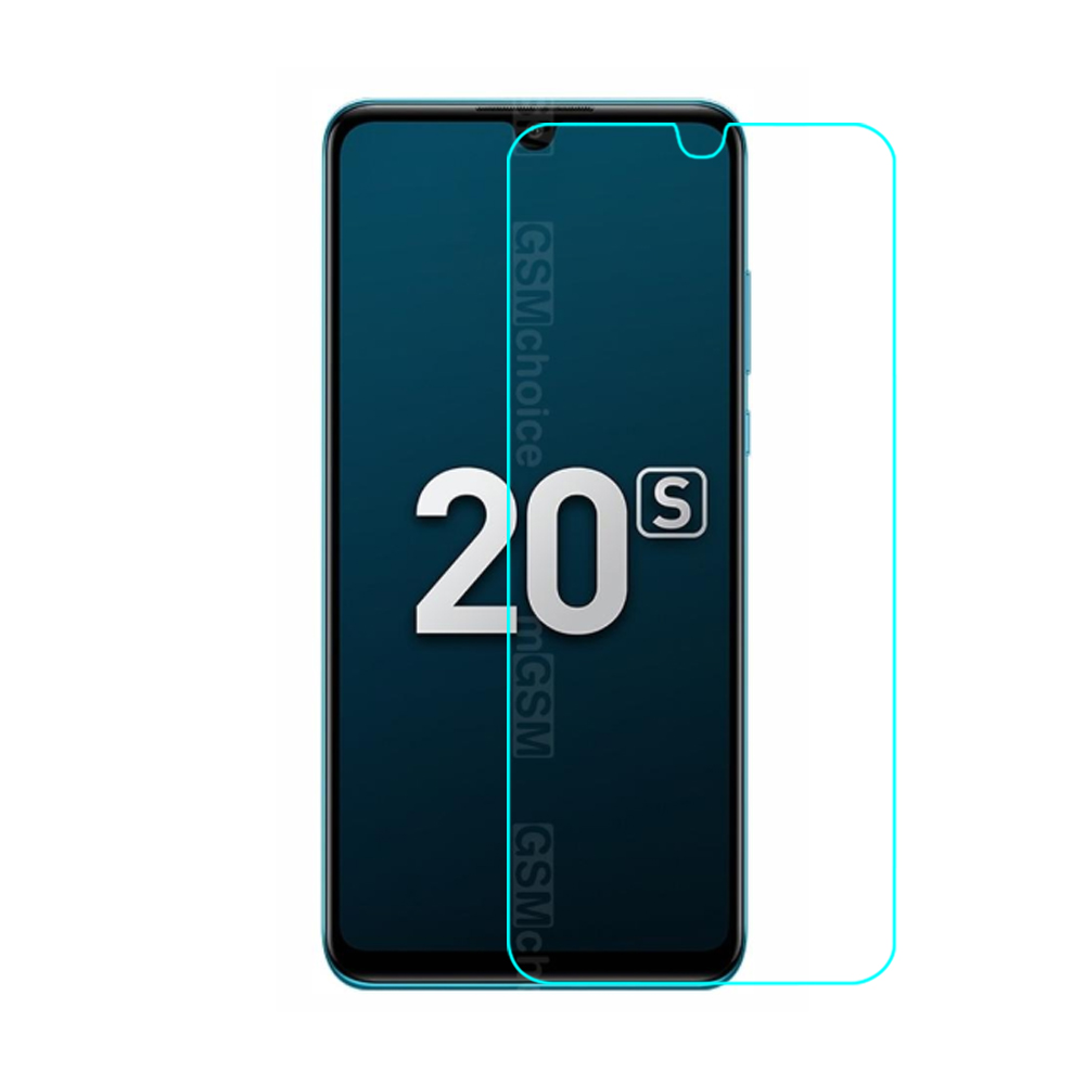 Tempered Glass Huawei Honor 20S Glass Screen Protector Huawei Honor 20S MAR-LX1H Honor20S Film Global Version