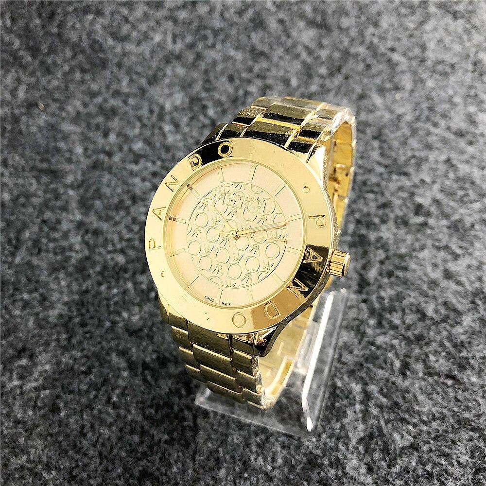 2019 NEW Quartz Wristwatches