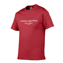 Camiseta estampada con cerveza/fruta/lata/3D per hombre y mujer, camiseta estampada en 3D, camiseta de manga corta