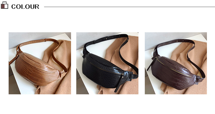 H952784764674477db79d1dfa6f95ab8bh - Pattern PU Leather Waist Bags For Women