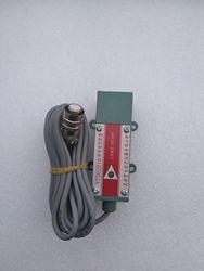 YT502B1 Infrared Photoelectric Transmitter YT502B1 Taicang Hongda Photoelectric Relay Sensor