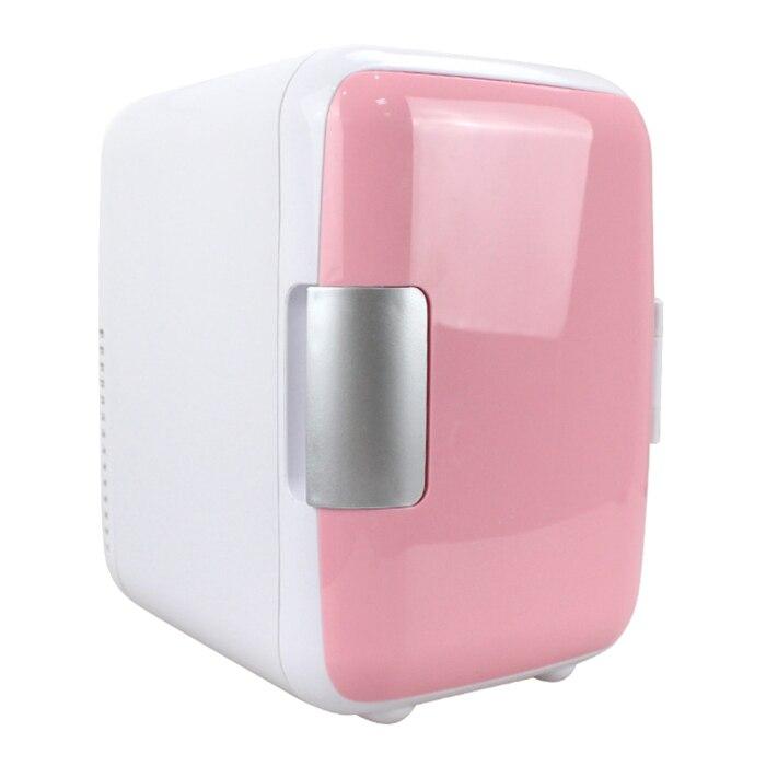 o carro da sala de casa pequeno frigorífico lb88