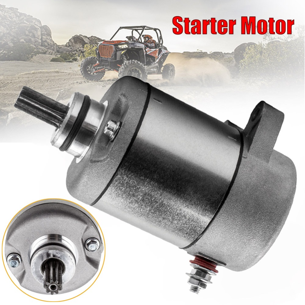 New Stator Coil For 2000-2006 Honda Rancher TRX350FM ATV