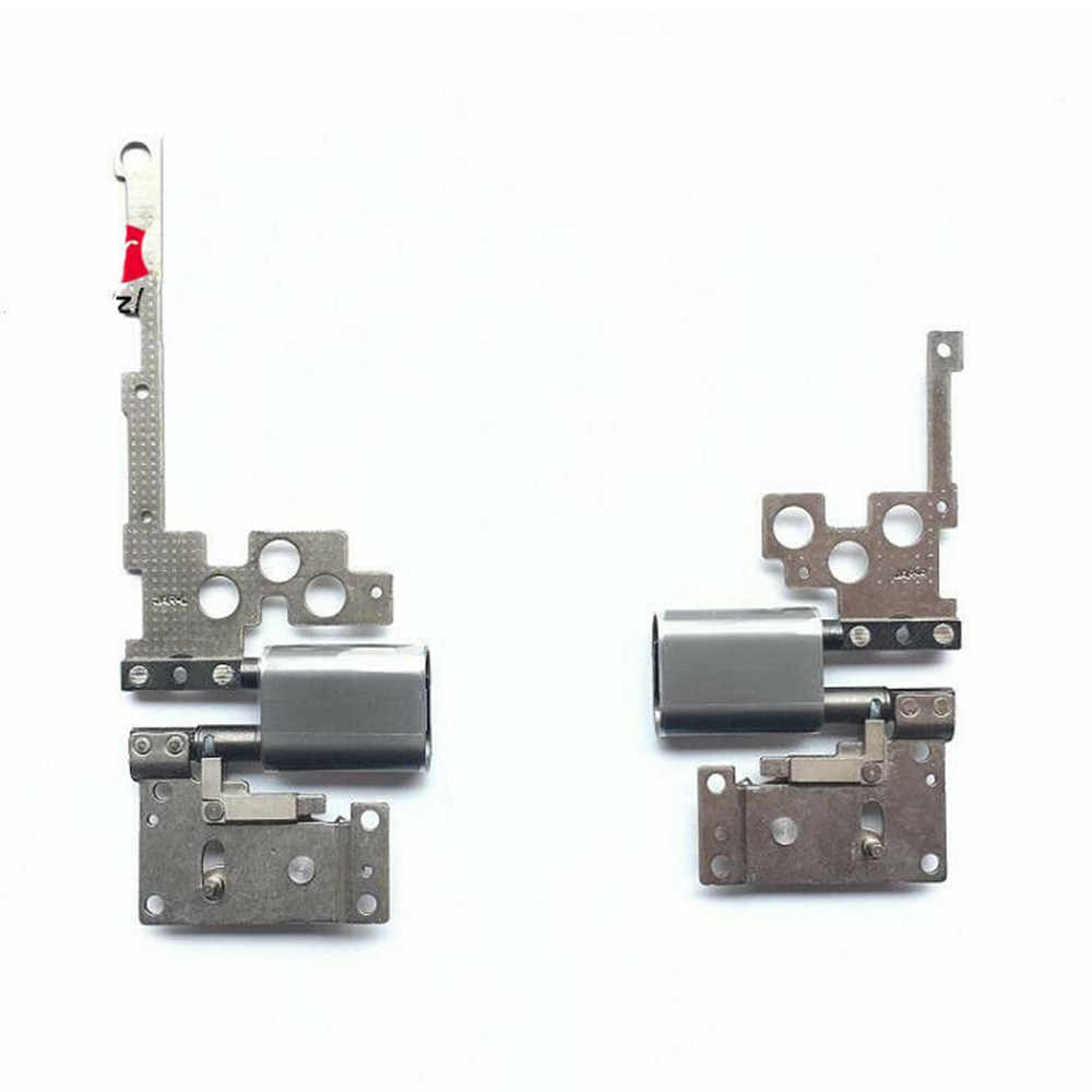 Laptop Lcd Hinges For Lenovo Yoga 14 Gen 2 20FY Yoga 460 P40 Yoga460 00HT974 LCD Hinge Screen Axis / Sharft Left +right One Pair