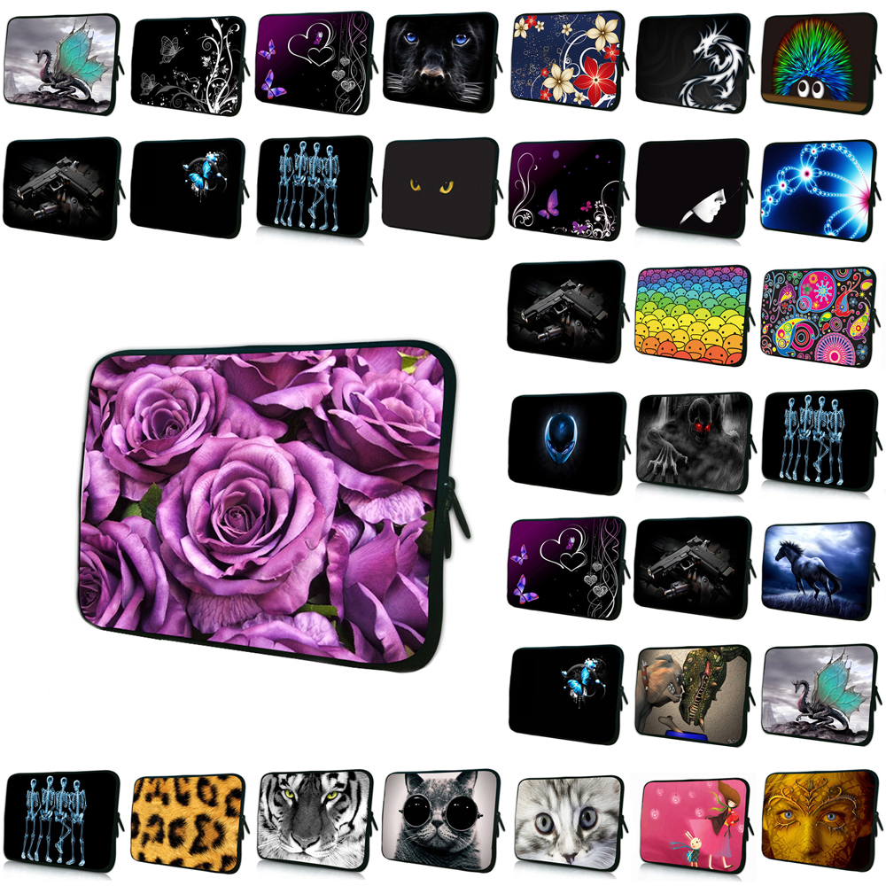 "12/"" Tablet PC Laptop Sleeve Case Bag Cover For 12.3/"" Samsung Chromebook Pro//Plus"