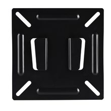 Wall-Mounted-Stand-Bracket-Holder TV for 12-24inch LCD LED Monitor Pc-Screen-Bracket
