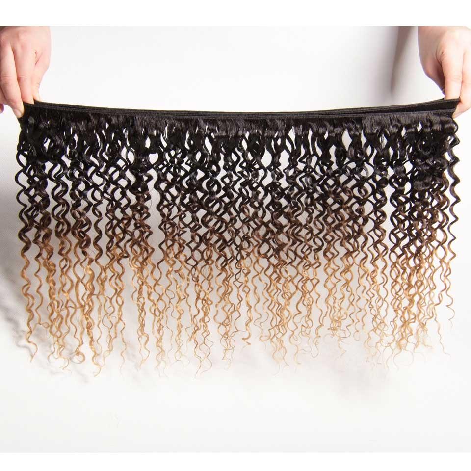 Weave Deep Non Three