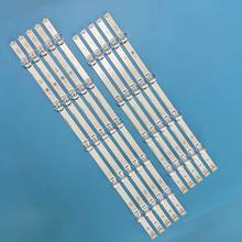 LED Backlight strip for LC500DUH FG A4 P1 50LB550B 50LB5500 50LB565V 50LB565U NC500DUN VXBP2 50LB5700 50LF5800 50LF6100 50LF580V