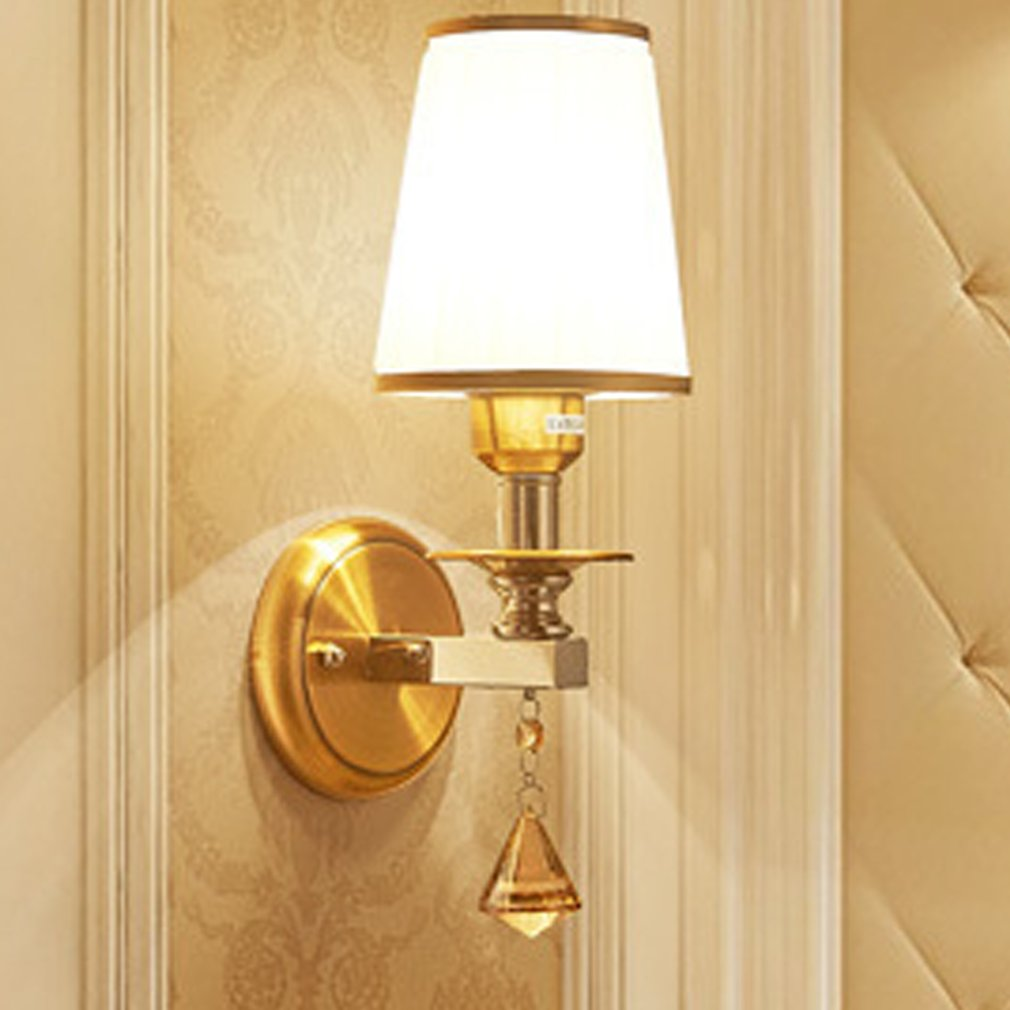 Best Offers Cristal Living Room Lamp Ideas And Get Free Shipping A711
