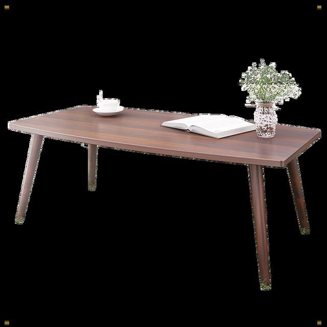 Living Room Simple Coffee Table  1