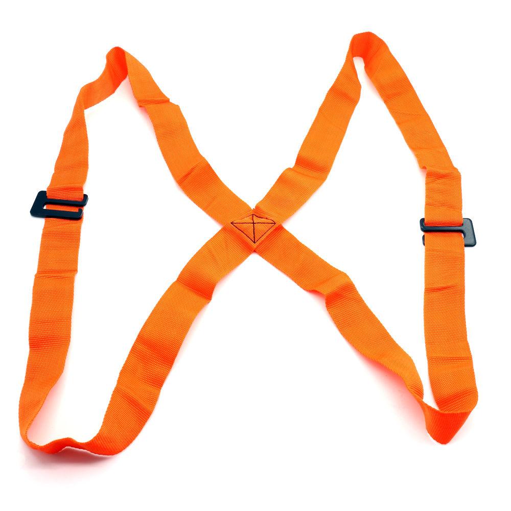 Lifting-Moving-Strap-Transport-Belt-Wrist-Strap-Furniture-Mover-DIY (5)