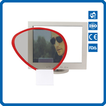 Optical instrument Test lens polarized function machine polarized video display new optical digital pd ruler centrometer eyesight test instrument optometry ophthalmic test instrument