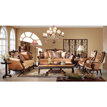 Furniture living room sofa set buy sofa from china wooden sofa set Мебель для гостиной диван набор GH61 buy from china factory direct wholesale valencia wedding italian cheap leather pictures of sofa chair set designs f57a