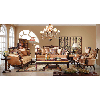 Furniture living room sofa set buy sofa from china wooden sofa set Мебель для гостиной диван набор GH61 мебель для гостиной