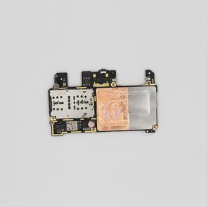 Image 4 - Tigenkey ปลดล็อคสำหรับ HUAWEI P9 Plus เมนบอร์ด 4GB Ram 64GB Rom VIE L09 เมนบอร์ดซิมการ์ดหนึ่ง Test 100%