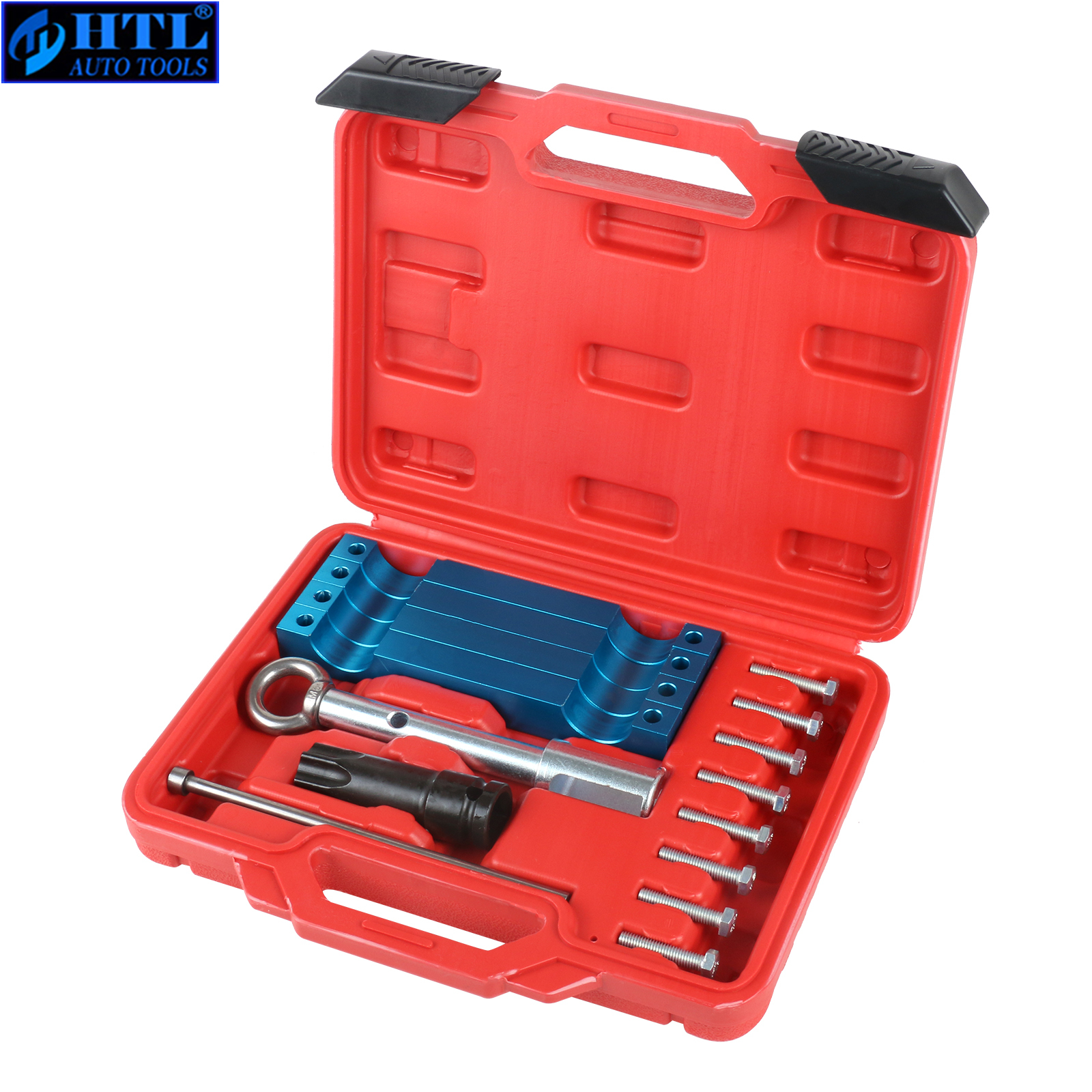 Benz Timing Tool Set M157, M276, M278 F//H