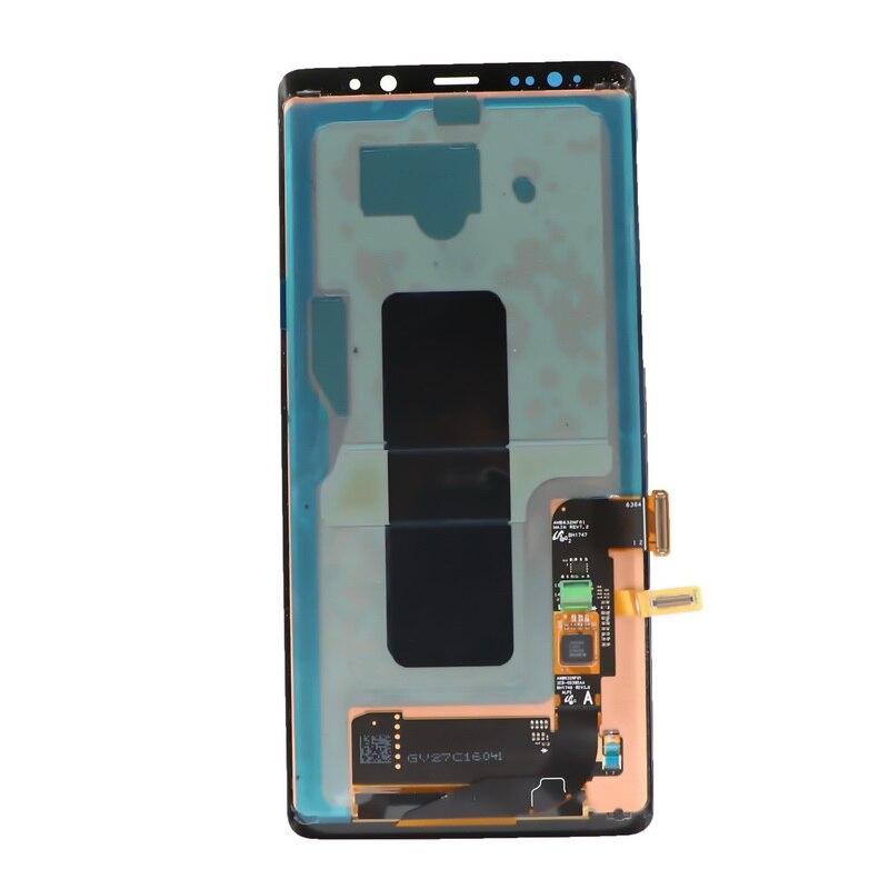 note 8 n950 n950f n9500 n950u display 05