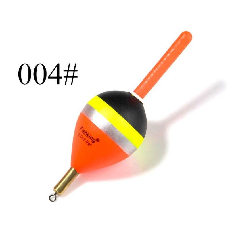 CT0750-004