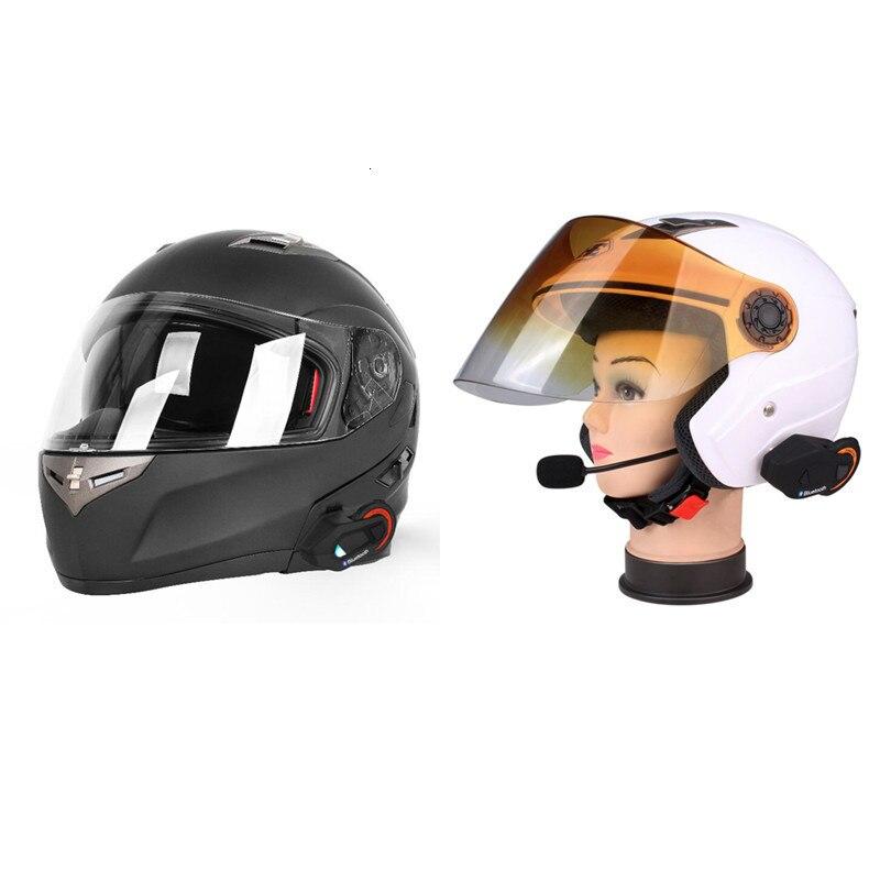 FreedConn-2-set-Helmet-Bluetooth-Intercom-Motorcycle-Interphone-Riding-Headset-At-The-Same-Time-1500M-Full