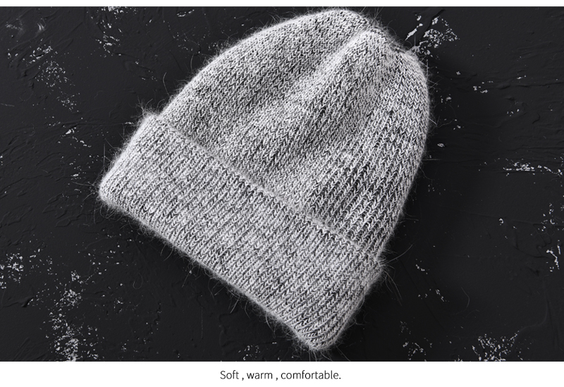 帽子-细节-10_03
