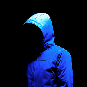Image 3 - 2019 Homme מעיל גברים מעילים חדשים בתוספת גודל S 5XL מוצק צבע סלעית דק מעיל מעיל רוח windproof עמיד למים חיצוני גברים