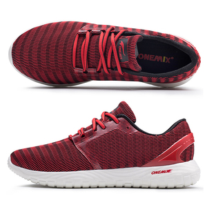 Image 3 - ONEMIX Sapatos Tecer Sandálias de Verão Chinelo Loafer Secagem Rápida E Confortável Interior Luz Ao Ar Livre Sapatos de Praia Sapatos Coloridos