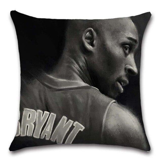 Kobe Cushion Covers 6