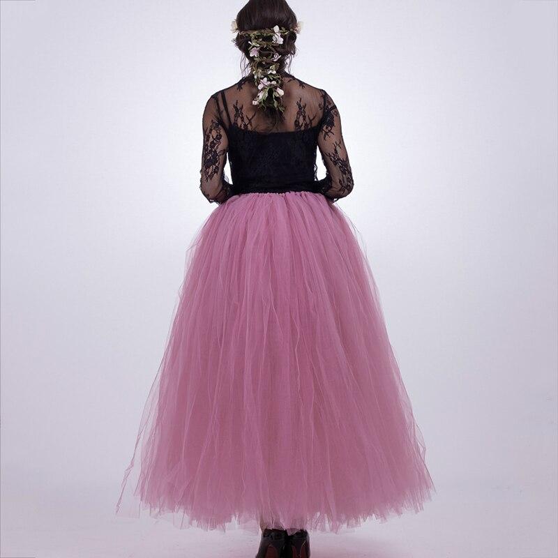 Photoshoot Floor Skirt Dollar