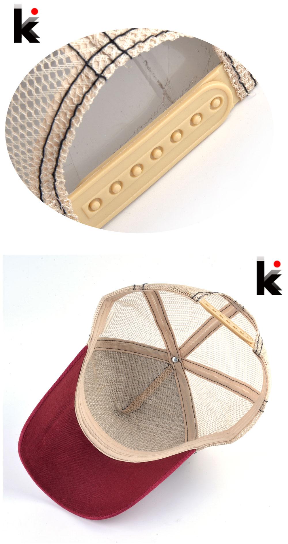 模板K_10