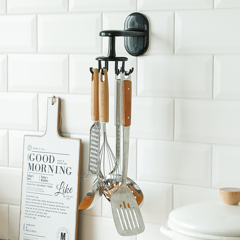 Best Offers Utensil Rack Wall Mount Brands And Get Free Shipping A37