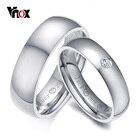 Vnox Basic Wedding B...