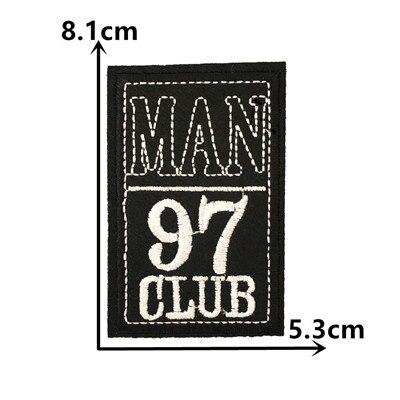 C7114