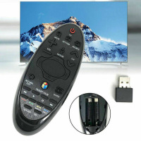 Neue Für Samsung SMART TV Fernbedienung BN59 01182B BN5901182B BN59 01182G UE48H8000 LED TV|samsung remote for tv|remote for samsung tvremote control for samsung -