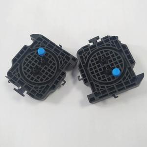 Image 3 - LETOP Freies Verschiffen Mimaki JV33 JV5 Mutoh Eco Lösungsmittel Drucker Für EP GS6000 Roland DX5 Capping Station