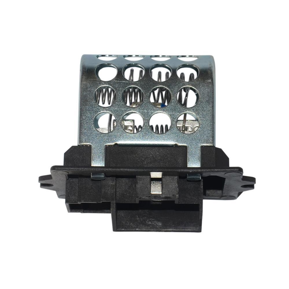 AP01 Blower Motor Speed Resistor For Chrysler Cirrus Sebring Dodge Stratus Plymouth Breeze OE#4644833, 4885844AA, 973-017