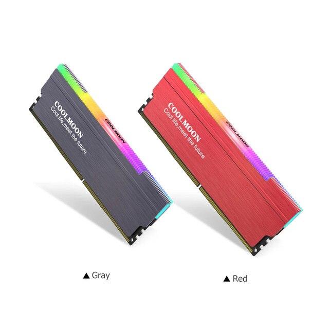 COOLMOON-CR-D134S-ARGB-RAM-Heatsink-Heat-Spreader-Cooler-5V-3Pin-Memory-Cooling-Vest-for-Desktop.jpg_Q90.jpg_.webp