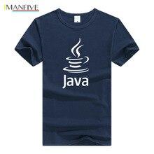 TEEWINING Java T Shirt Programmer Tshirt The IT Crowd Geek Nerd T-Shirt Men Women Tee geek wisdom the sacred teachings of nerd culture
