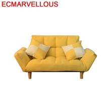 Meuble Maison Sectional Puff Para Moderna Meubel Folding Sillon Divano De Sala Mobilya Mueble Set Living Room Furniture Sofa Bed