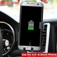 https://ae01.alicdn.com/kf/H953a1a1014cd40f684401726e51dcfbeG/Wireless-Charger-Samsung-Galaxy-A30-A50-A20-A20e-A10-A40-A60-A70-A80-Pad.jpg