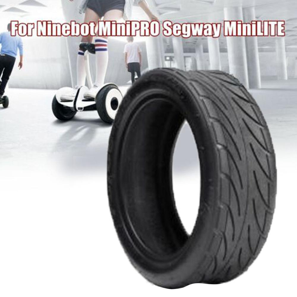 For Xiaomi Ninebot Balance Bike Scooter Tire 70/65-6.5 Vacuum Tyre Rubber