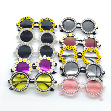 ZAOLIHU Brand Designer Round Sunglasses 10 Style Handmade Cr