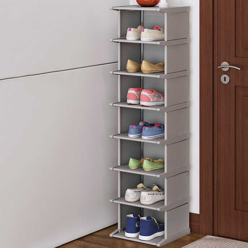 Min Zbrka Provodljivost Organizador Calzado Tedxdharavi Com