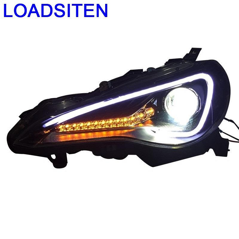 lamp-auto-styling-daytime-running-lights-assembly-cob-drl-led-accessory-exterior-car-lighting-headlights-17-18-for-toyota-ft-86