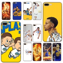 Mobile Phone Case for iPhone XR X XS Max