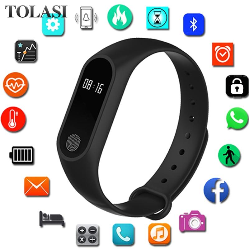 Fashion Digital Watch Men Sport Watches Women Electronic Led Ladies Wrist Watch For Men Women Clock Male Female Wristwatch Hours