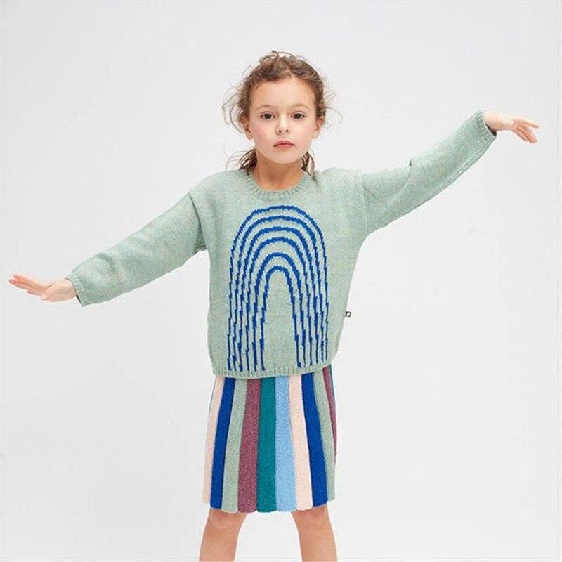 半裙 (4)